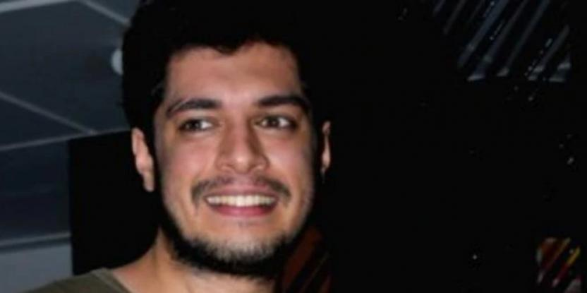 Aamir Khan's Son Junaid Khan to be Part of Sister Ira Khan's Theatrical Production