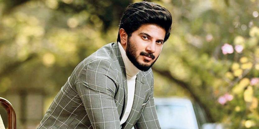 The Dulquer Salmaan Interview: 'The Six Pack Abs? It's Not all Mine, but Some of it is'