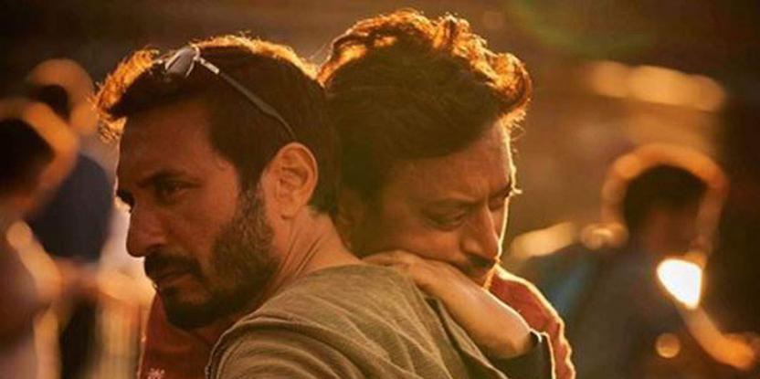 Irrfan Khan, Kareena Kapoor Khan's Angrezi Medium to release on March 20