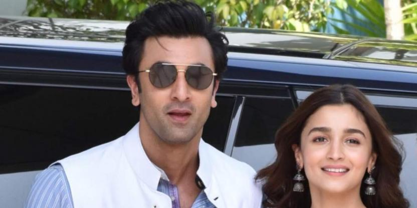 Ranbir Kapoor and Alia Bhatt Won't Work Together. Here's Why