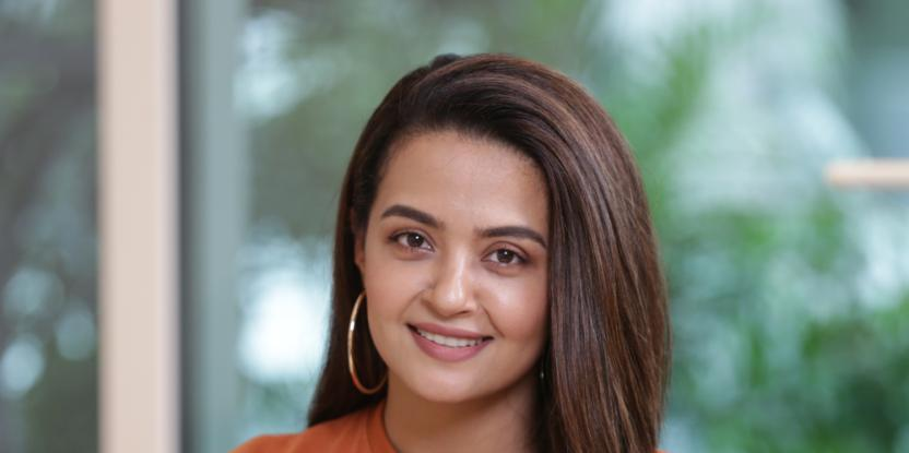 Surveen Chawla Opens Up About Her Shocking Encounter With Casting Couch