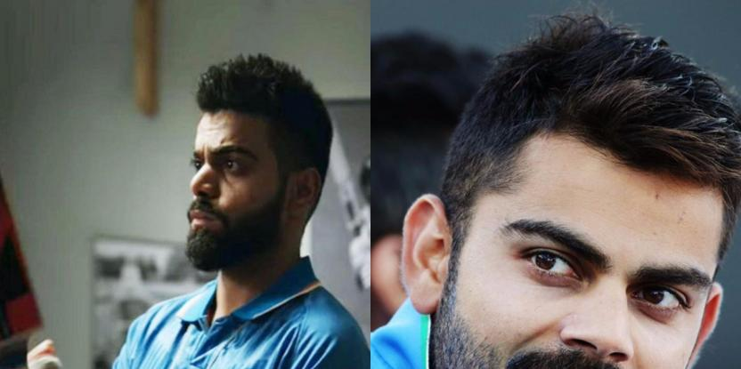Virat Kohli and Katrina Kaif's Doppelgangers Be Indebted To Them For Bagging Bollywood Projects?