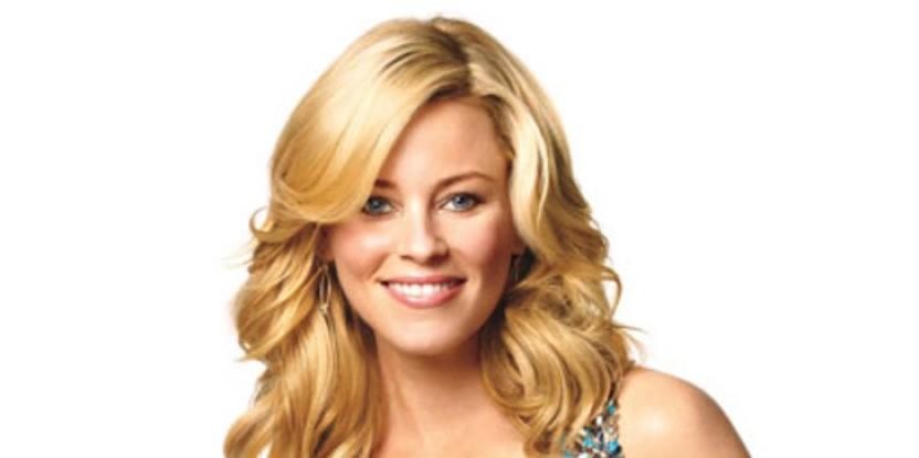 Elizabeth Banks Makes History as She Becomes First Female Director To Receive this Award!