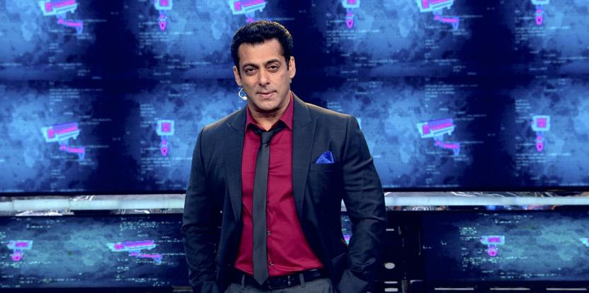 """Bigg Boss Season 13: Here Is How Big Boss Is Complete """"Thedha Season"""" This Time Around"""