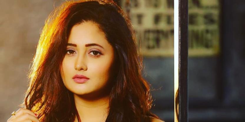 Bigg Boss 13: Rashmi Desai Unhappy With Her Bed Partner