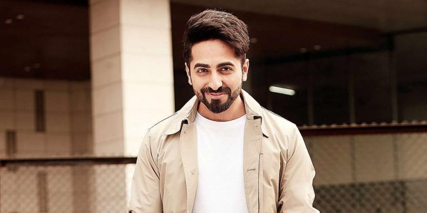 Ayushmann Khurrana Reveals 2020 Will be His Busiest Year Ever