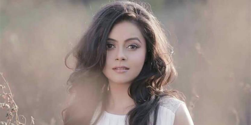 Bigg Boss season 13: Devoleena Bhattacharjee cannot wait to spend time with Salman Khan