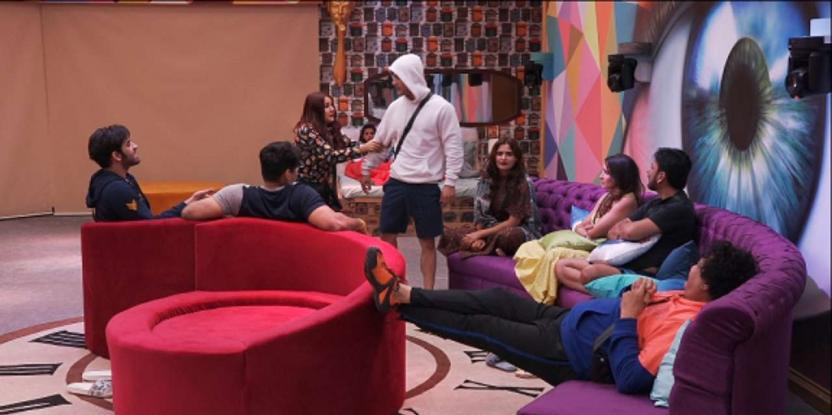 Bigg Boss Season 13: Check Out Audience Reactions Here to Day 2 Proceedings