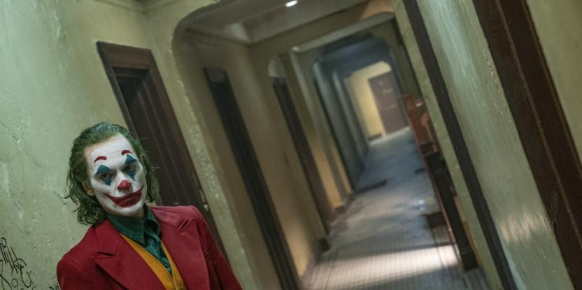 Joaquin Phoenix's Joker Laughs its Way Through the Global Box Office as it Inches Towards the $1 Billion Club