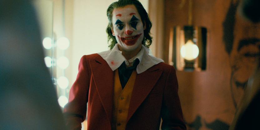 Joker: Joaquin Phoenix Reveals He Feels Embarrassed by His Behaviour on the Film's Sets