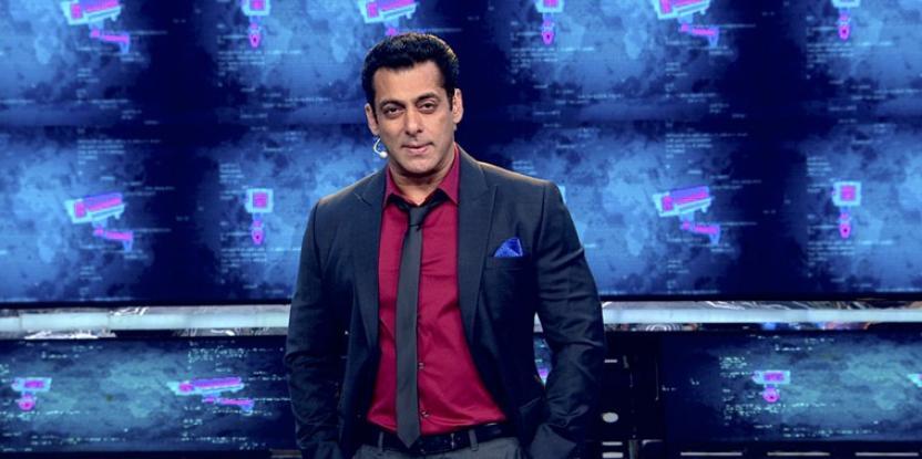 Bigg Boss Season 13: Salman Khan Labelled as a Biased Host