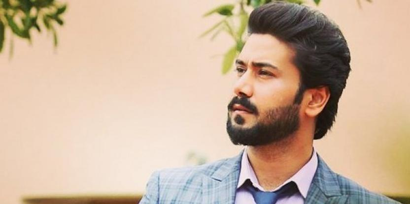 Ali Abbas Speaks About Naqab Zun in a Masala! Exclusive