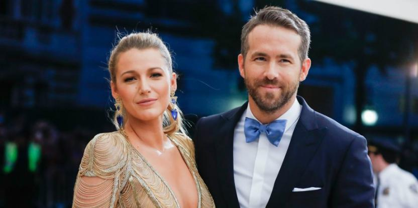 Ryan Reynolds Return as Wade for Third Installment of Deadpool