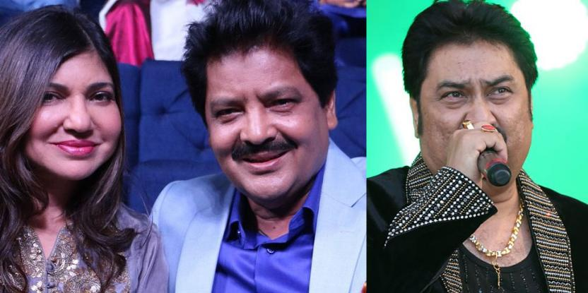 Legendary Bollywood singers to perform live in Dubai