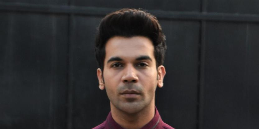 Rajkummar Rao Thinks He Could Have Found This One Thing From Kangana Ranaut's Room If He Barged Into It