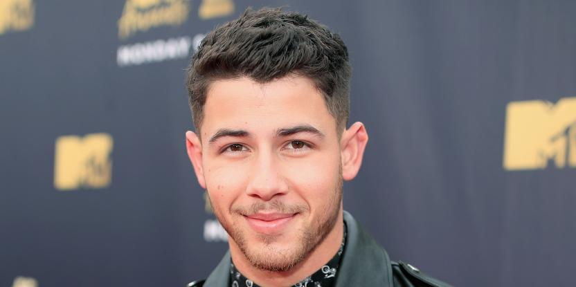 Nick Jonas Joins The Voice As Coach; Singer Announces the Exciting News in Candid Instagram Post