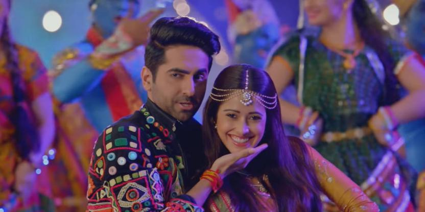 Dream Girl Inches Closer to Becoming the Highest Grossing Film of Ayushmann Khurrana's Career