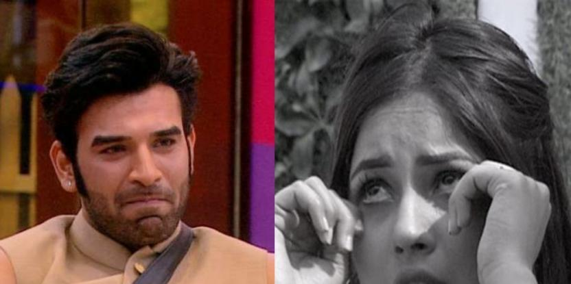 "Bigg Boss Season 13: Paras Chhabra Saves Dalljeit Kaur As ""Rani Number 1"" And Upsets Shehnaaz Gill, Yet Again"