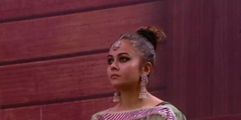 """Bigg Boss Season 13: Well-Deserving Devoleena Bhattacharjee Becomes """"Rani Number 1"""" And The Quest Is Finally Over"""