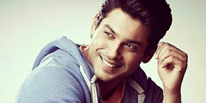 Bigg Boss Season 13: Sidharth Shukla Continues To Fight In The House
