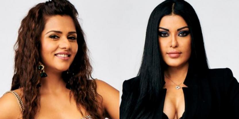 Bigg Boss Season 13 Eviction 1: Dalljiet Kaur and Koena Mitra Have Been Sent Home, Twitter Reacts