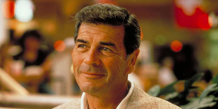 Robert Forster, Breaking Bad Actor Passes Away On The Same Day As His Film El Camino Hits Cinema Screens
