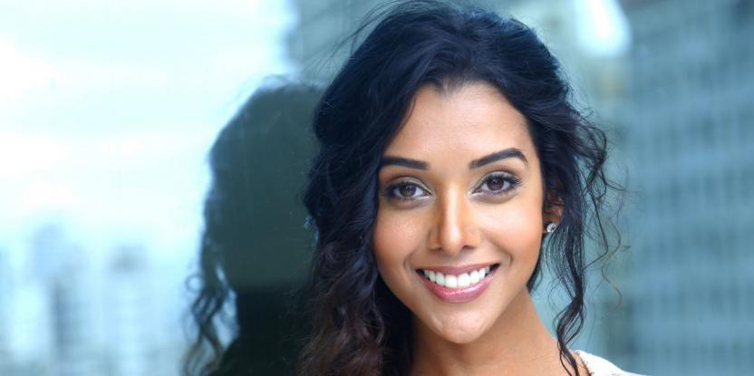 Anupria Goenka Talks About Her Experience of Working With Hrithik Roshan and Tiger Shroff in War