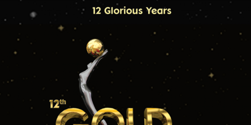 Gold Awards 2019: Sunny Leone, Karan Singh Grover and Other Stars Honoured, See the Complete List of Winners