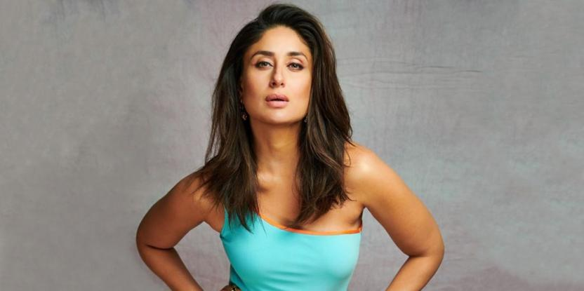 Kareena Kapoor Would Love to Get Paid as Much as Her Male Co-Stars