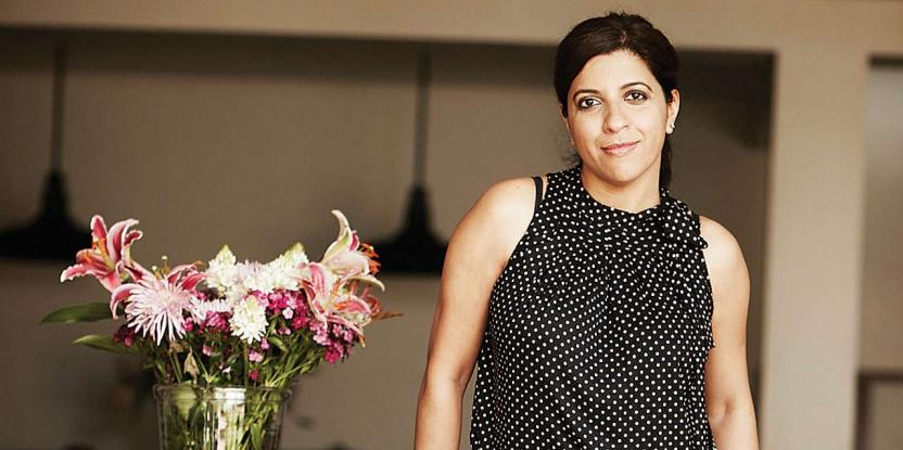 Zoya Akhtar: A Closer Look At the Gully Boy Director's Career Path on Her 47th Birthday Today
