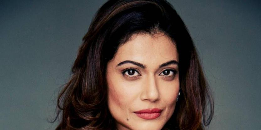 Payal Rohatgi and All The Times She Landed Herself In Controversy