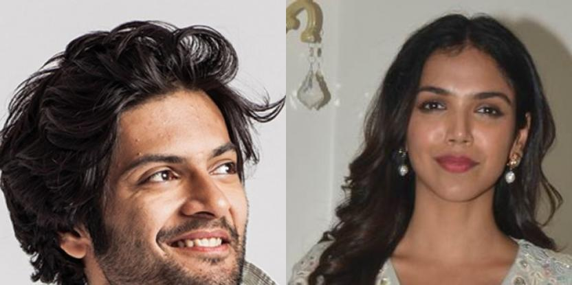 Ali Fazal's Upcoming Netflix Project with Mirzapur Co-star Shriya Pilgaonkar to Release on This Date
