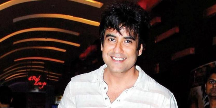 Karan Oberoi Galvanises Support for #Mentoo Through Section 375