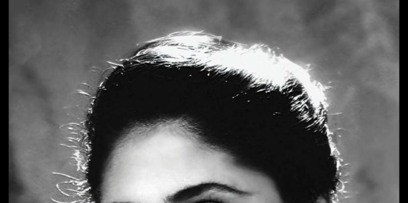 Smita Patil's Last Film Was Dubbed By THIS Famous Actress – Blast From the Past