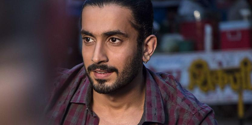Sunny Singh Is Not Bothered By Comparisons With Ayushmann Khurrana