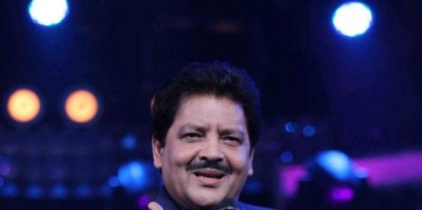 'Shah Rukh Khan Songs are Hugely in Demand': Udit Narayan on The Songs Fans Love the Most