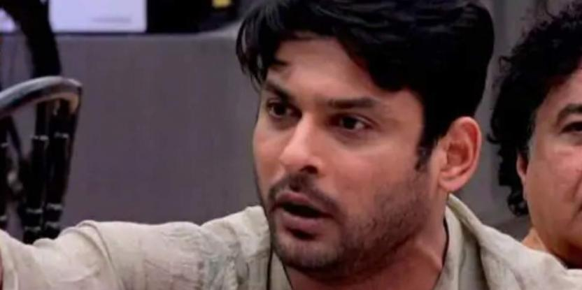Bigg Boss Season 13: Sidharth Shukla Threatens To Punch Siddarth Dey On Passing Derrogatory Comments During The Eviction Task