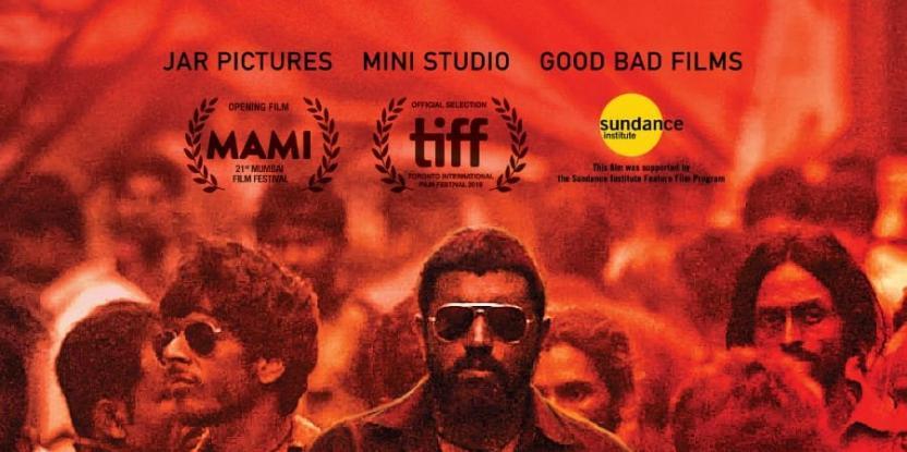 Mumbai Film Festival 2019 Begins with Malayalam Film Moothon, See Reviews Below..