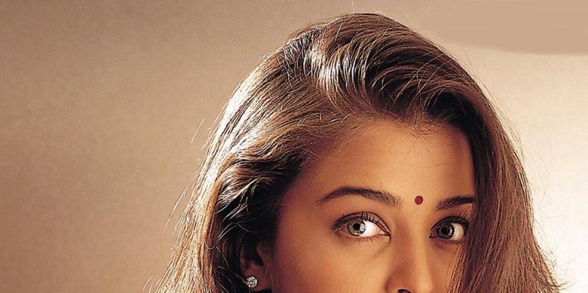 Aishwarya Rai Bachchan was Very Well-Spoken at the Age of 21, Shows This Throwback Interview