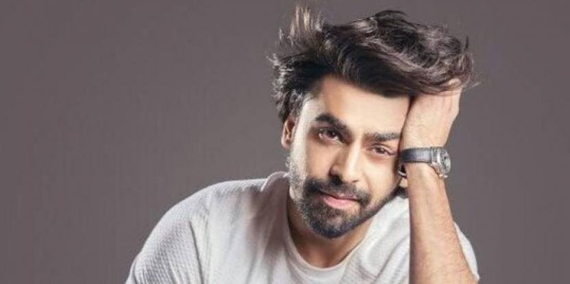 Farhan Saeed's Facebook Page and Profile is Hacked! Here's What He Had to Say!