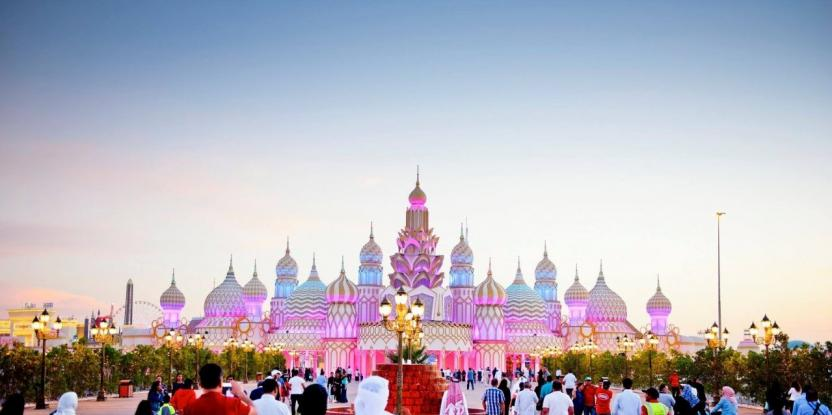 Dubai Global Village 2019: From Timings to Entry Fee and a Long List of Entertainment, Here is All You Need to Know