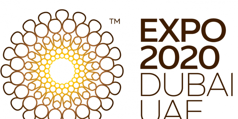 Expo 2020 Dubai to Collaborate with Gapminder Foundation and Ask Questions Based on its Global Optimism Survey