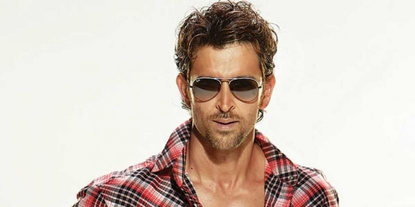 Hrithik Roshan will Only do Satte Pe Satta Remake if this Demand is Fulfilled, Find Out Here!