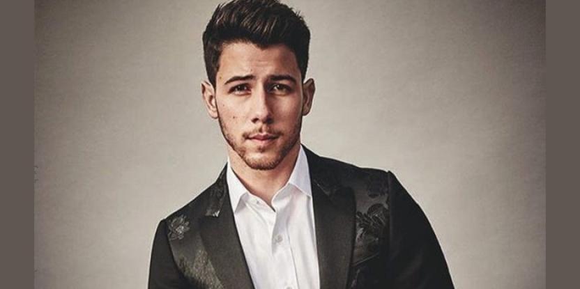 Nick Jonas Groped By A Fan At A Concert, Fans Calls Out Disrespectful Behaviour