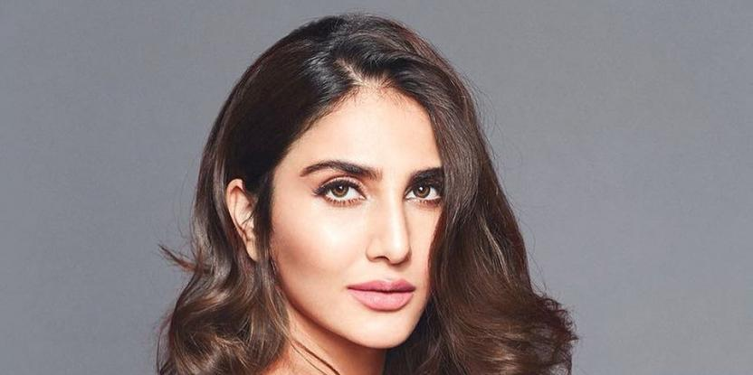 Vaani Kapoor is Not Ready to Go Digital, Feels Films are More Traditional