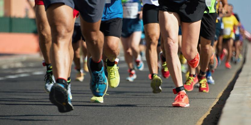 Dubai Fitness Challenge 2019: Sheikh Zayed Road to Transform into a Running Track