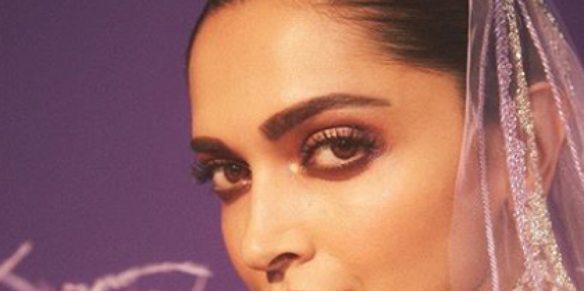 Deepika Padukone sets another milestone with 40 million Instagram followers but still falls behind THIS actor