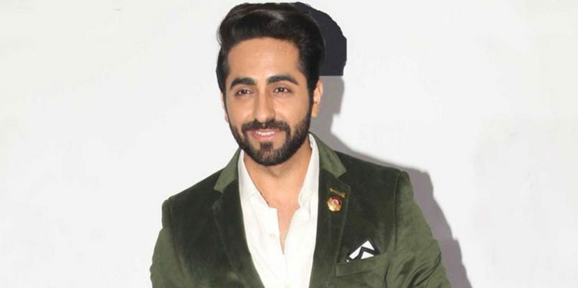 Ayushmann Khurrana Feels This is What Consecutive Hits Can Do to an Actor