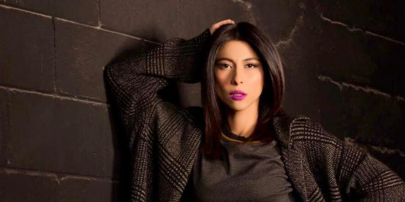 Meesha Shafi vs Ali Zafar case: Another Witness Comes Forth Supporting Meesha