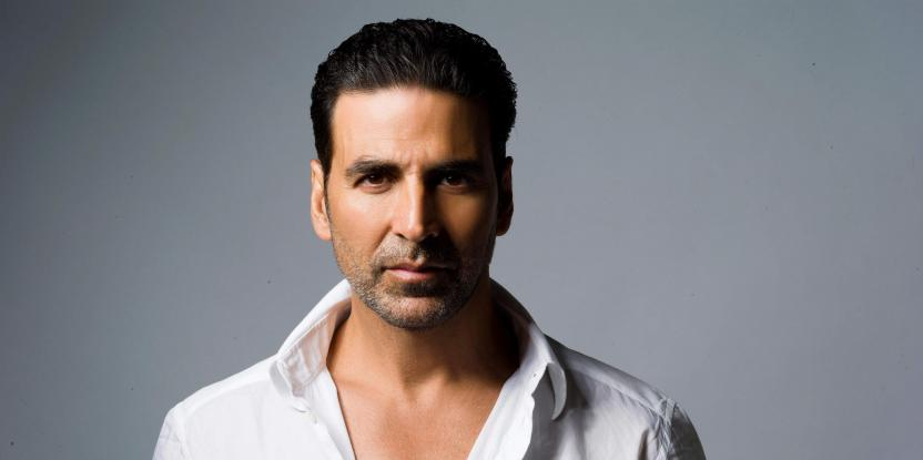 Akshay Kumar Gets Injured While Shooting For Rohit Shetty's Sooryavanshi